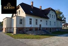 Dom na sprzedaż, Oskowo, 483 m²