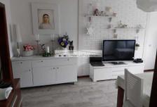 Mieszkanie na sprzedaż, Gdańsk Przymorze, 60 m²