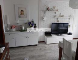 Morizon WP ogłoszenia | Mieszkanie na sprzedaż, Gdańsk Przymorze, 60 m² | 6533