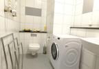 Mieszkanie do wynajęcia, Szczecin Gumieńce, 50 m² | Morizon.pl | 2741 nr15