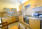 Mieszkanie do wynajęcia, Szczecin Gumieńce, 50 m² | Morizon.pl | 2741 nr9