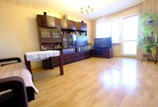 Mieszkanie na sprzedaż, Szczecin Majowe, 47 m²