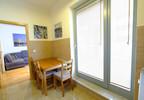 Mieszkanie do wynajęcia, Szczecin Gumieńce, 50 m² | Morizon.pl | 2741 nr12