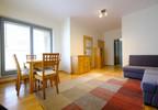 Mieszkanie do wynajęcia, Szczecin Gumieńce, 50 m² | Morizon.pl | 2741 nr3