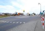 Mieszkanie do wynajęcia, Stargard 11 Listopada, 52 m² | Morizon.pl | 5961 nr17