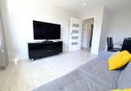 Mieszkanie do wynajęcia, Szczecin Śródmieście, 43 m² | Morizon.pl | 5002 nr4