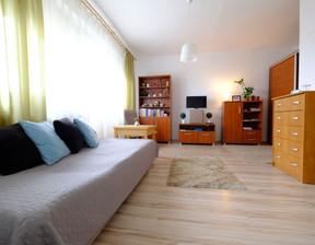 Kawalerka na sprzedaż, Szczecin Słoneczne, 31 m²