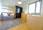 Mieszkanie do wynajęcia, Szczecin Gumieńce, 50 m² | Morizon.pl | 2741 nr7