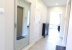 Mieszkanie do wynajęcia, Szczecin Śródmieście, 43 m² | Morizon.pl | 5002 nr14