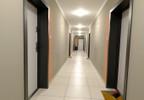 Mieszkanie do wynajęcia, Stargard 11 Listopada, 52 m² | Morizon.pl | 5961 nr13