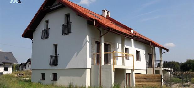 Dom na sprzedaż 167 m² Jaworzno M. Jaworzno Jeleń Bagno - zdjęcie 1