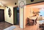 Mieszkanie na sprzedaż, Łódź Widzew, 67 m² | Morizon.pl | 7048 nr8