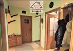 Mieszkanie na sprzedaż, Łódź Widzew, 67 m² | Morizon.pl | 7048 nr9
