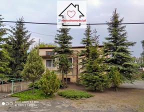 Dom na sprzedaż, Łódź Złotno, 100 m²