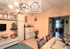 Mieszkanie na sprzedaż, Łódź Widzew, 67 m² | Morizon.pl | 7048 nr4