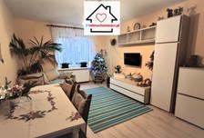 Mieszkanie na sprzedaż, Łódź Widzew-Wschód, 67 m²