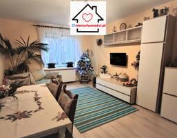 Morizon WP ogłoszenia | Mieszkanie na sprzedaż, Łódź Widzew-Wschód, 67 m² | 4818