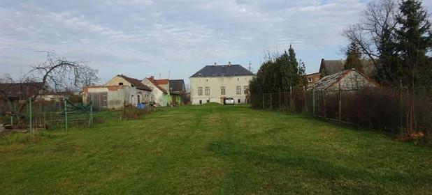 Dom na sprzedaż 450 m² Wrocławski Czernica Nadolice Wielkie - zdjęcie 2