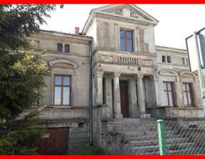 Dom na sprzedaż, Nadolice Wielkie, 450 m²