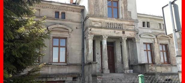 Dom na sprzedaż 450 m² Wrocławski Czernica Nadolice Wielkie - zdjęcie 1