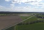 Działka na sprzedaż, Wyciążkowo, 600 m² | Morizon.pl | 7861 nr7