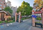 Mieszkanie na sprzedaż, Gdańsk Śródmieście, 46 m²   Morizon.pl   6995 nr10