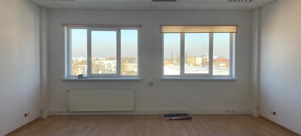 Lokal biurowy do wynajęcia 150 m² Poznań Nowe Miasto Św. Michała - zdjęcie 1