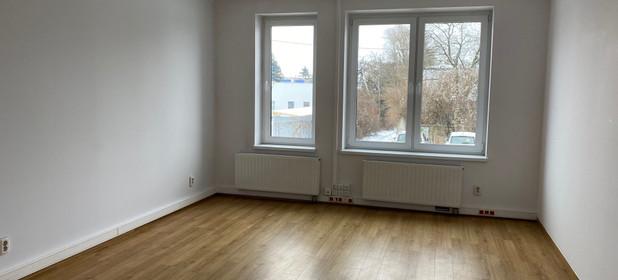 Lokal biurowy do wynajęcia 42 m² Poznań Górczyn - zdjęcie 1