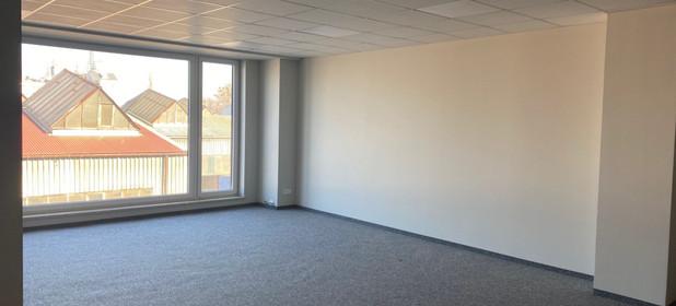 Lokal biurowy do wynajęcia 50 m² Poznań Nowe Miasto Św. Michała - zdjęcie 3