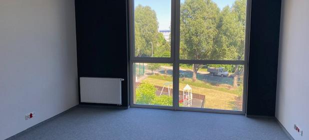 Lokal biurowy do wynajęcia 35 m² Poznań Nowe Miasto Nieszawska - zdjęcie 2