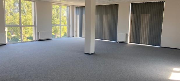Lokal biurowy do wynajęcia 105 m² Poznań Nowe Miasto Nieszawska - zdjęcie 3