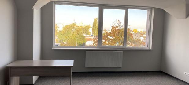 Biurowiec do wynajęcia 90 m² Poznań Górczyn Kopanina - zdjęcie 1
