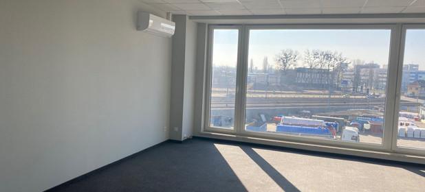 Lokal biurowy do wynajęcia 40 m² Poznań Nowe Miasto Św. Michała - zdjęcie 2