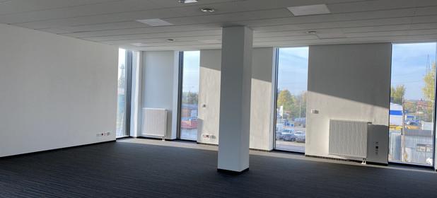 Biurowiec do wynajęcia 250 m² Poznań Górczyn - zdjęcie 2