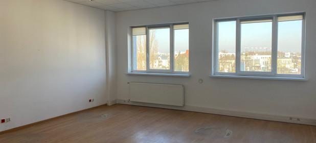 Lokal biurowy do wynajęcia 150 m² Poznań Nowe Miasto Św. Michała - zdjęcie 2