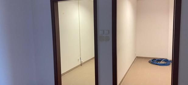 Lokal biurowy do wynajęcia 150 m² Poznań Nowe Miasto Św. Michała - zdjęcie 3
