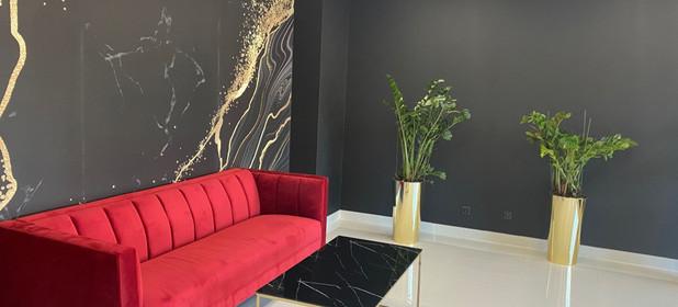 Lokal biurowy do wynajęcia 40 m² Poznań Nowe Miasto Św. Michała - zdjęcie 1