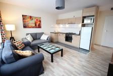 Mieszkanie do wynajęcia, Katowice Dąb, 53 m²