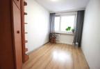 Mieszkanie do wynajęcia, Chorzów Centrum, 63 m² | Morizon.pl | 0328 nr5