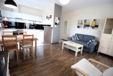 Mieszkanie do wynajęcia, Katowice Os. Tysiąclecia, 40 m²