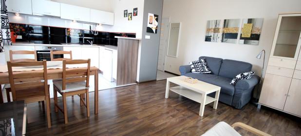 Mieszkanie do wynajęcia 40 m² Katowice Os. Tysiąclecia Chorzowska 214 - zdjęcie 1