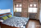 Mieszkanie do wynajęcia, Katowice Śródmieście, 74 m²   Morizon.pl   9172 nr10