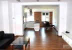 Mieszkanie do wynajęcia, Katowice Śródmieście, 74 m²   Morizon.pl   9172 nr6