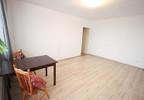Mieszkanie do wynajęcia, Chorzów Centrum, 63 m² | Morizon.pl | 0328 nr3