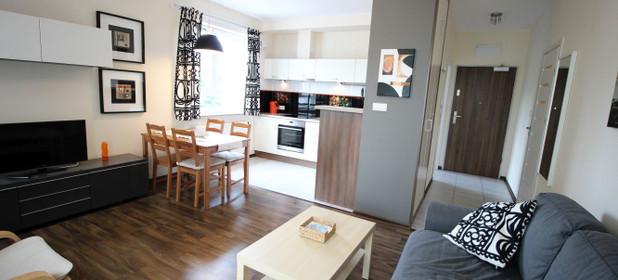 Mieszkanie do wynajęcia 40 m² Katowice Os. Tysiąclecia Chorzowska 214 - zdjęcie 2