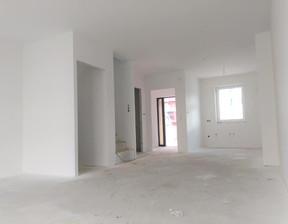 Dom na sprzedaż, Lutynia Wrzosowa, 130 m²