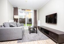 Mieszkanie na sprzedaż, Bezrzecze, 55 m²