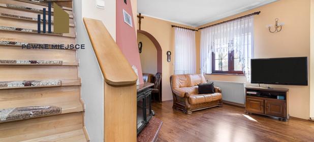 Dom na sprzedaż 202 m² Gdańsk Piecki-Migowo Myśliwska - zdjęcie 3