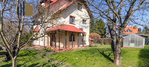 Dom na sprzedaż 202 m² Gdańsk Piecki-Migowo Myśliwska - zdjęcie 1