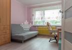 Dom na sprzedaż, Szczecin Pogodno, 148 m² | Morizon.pl | 0789 nr6